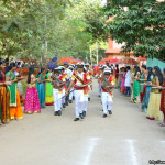 ANNUAL DAY (2015 – 16)