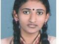 ashli-aji