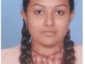 aswathy-santhosh